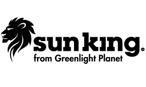 Sun King (Greenlight Planet)