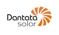Dantata Solar 200x120.jpg