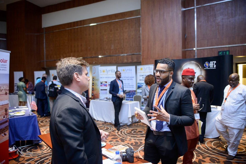 Solar_Future_Nigeria_event_by_David_Asumah_Studios-3749.jpg
