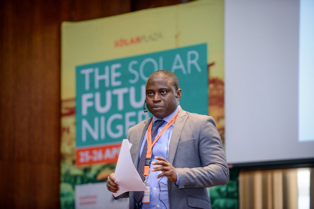 Solar_Future_Nigeria_event_by_David_Asumah_Studios-4324.jpg