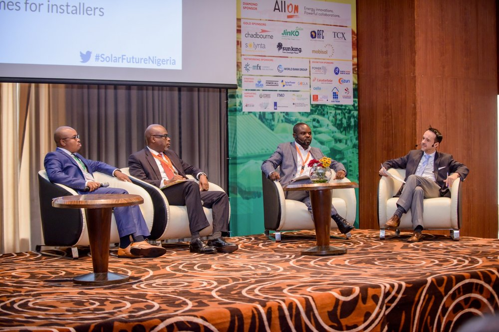 Solar_Future_Nigeria_event_by_David_Asumah_Studios-4348.jpg