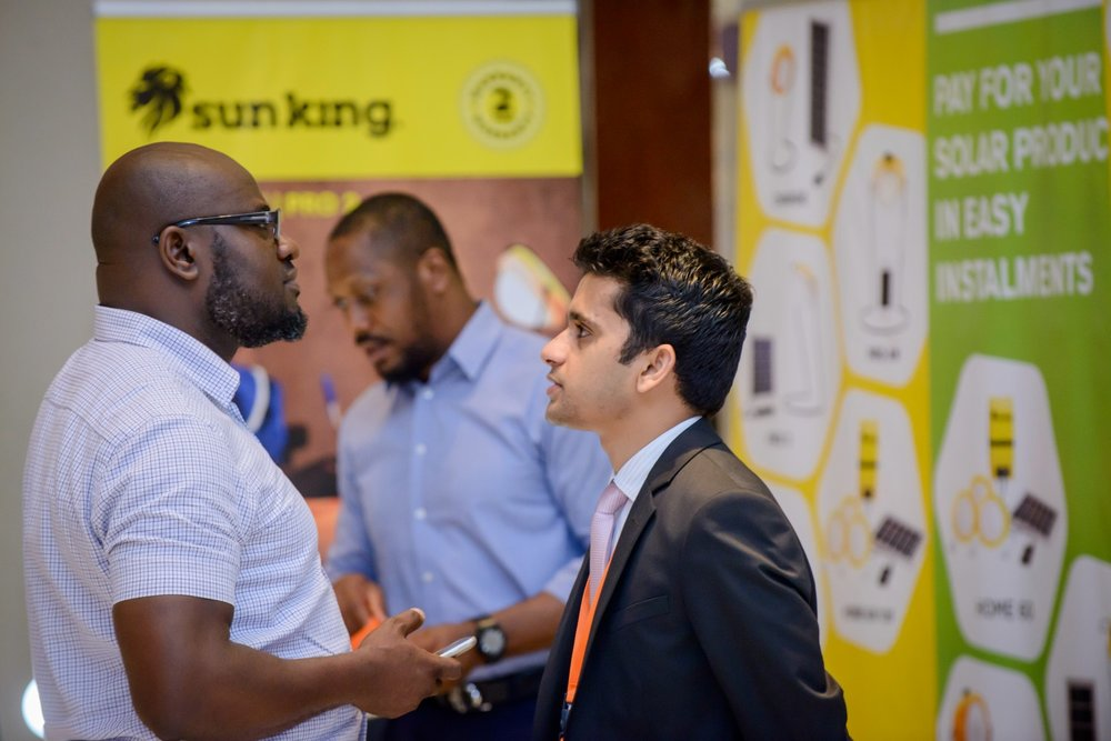 Solar_Future_Nigeria_event_by_David_Asumah_Studios-4456.jpg