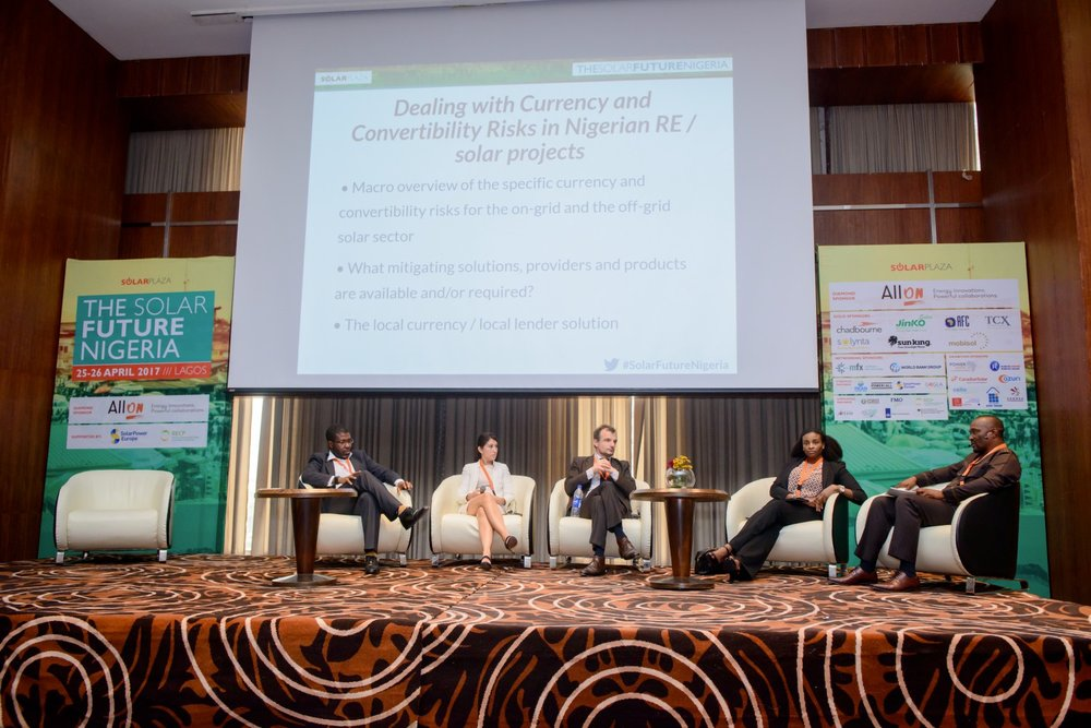 Solar_Future_Nigeria_event_by_David_Asumah_Studios-4430.jpg