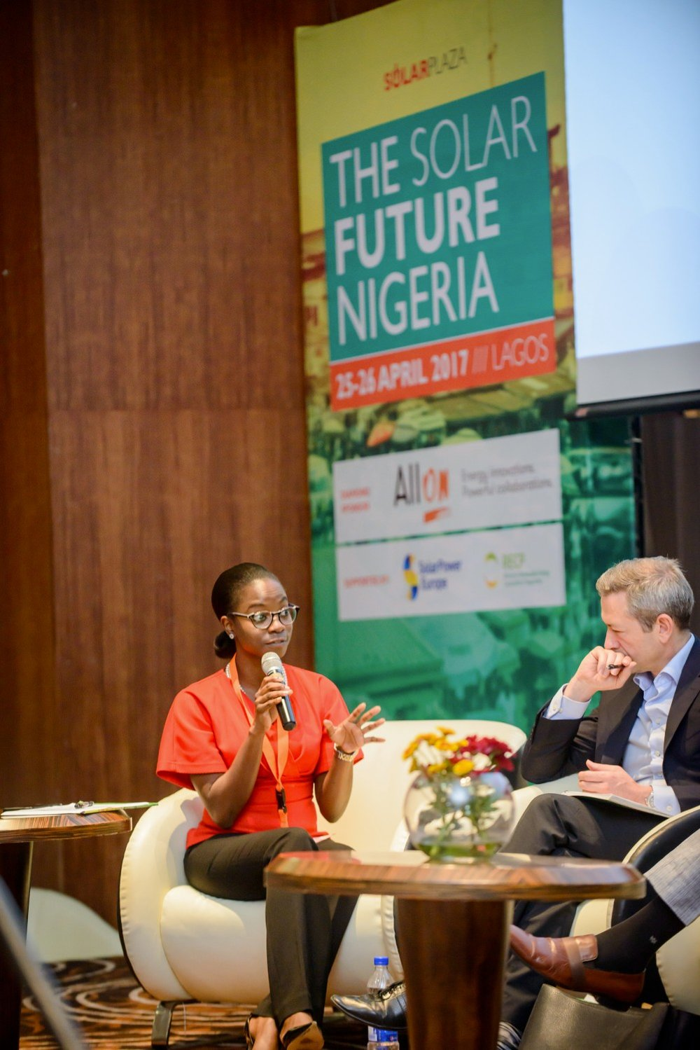 Solar_Future_Nigeria_event_by_David_Asumah_Studios-4564.jpg