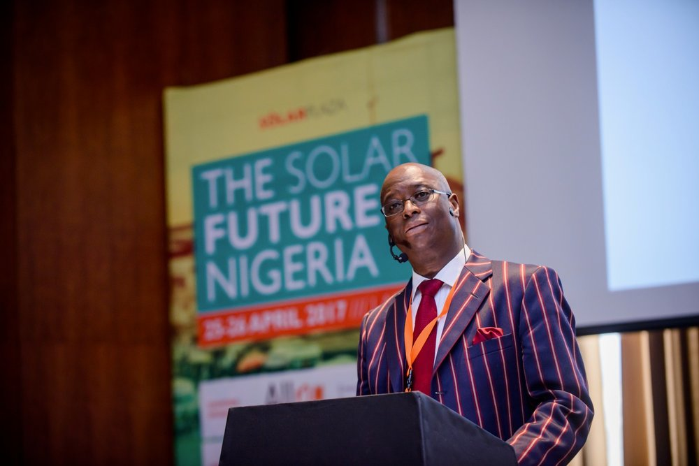 Solar_Future_Nigeria_event_by_David_Asumah_Studios-4611.jpg