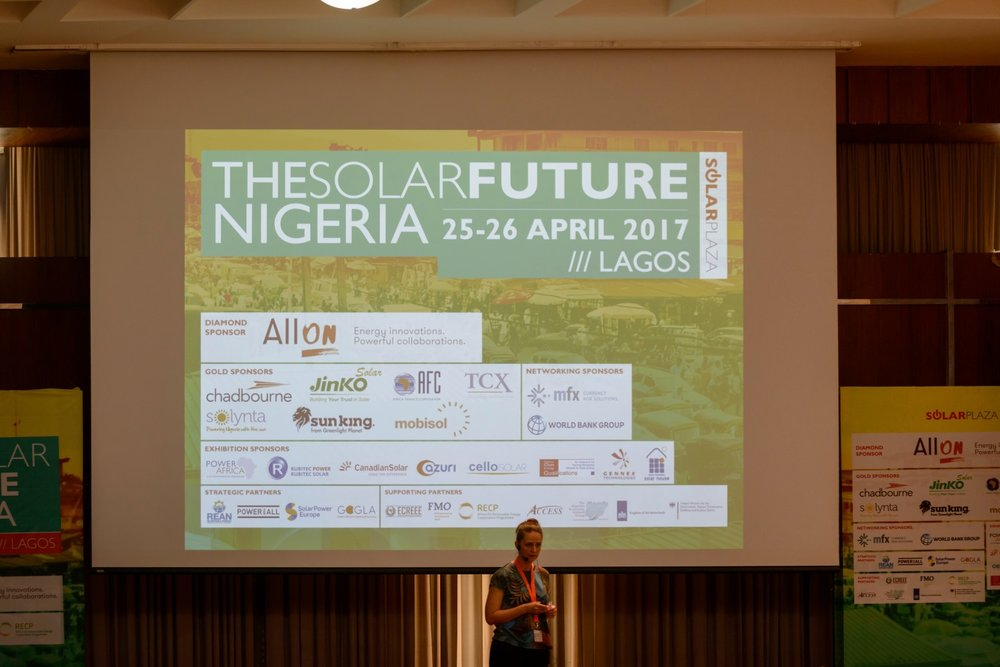Solar_Future_Nigeria_event_by_David_Asumah_Studios-3465.jpg