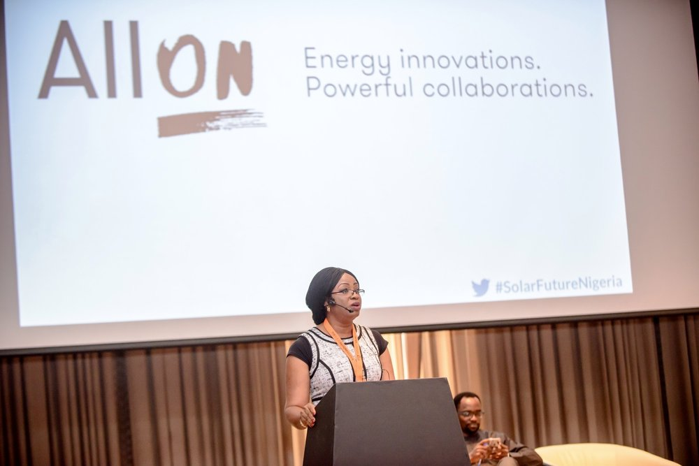 Solar_Future_Nigeria_event_by_David_Asumah_Studios-3534.jpg