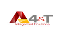 A4&T Integrated Solutions 200x120.jpg