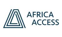 Africa Access 3PL 200x120.jpg