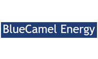 BlueCamel Energy 200x120.jpg