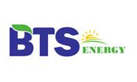 BTS Energy 200x120.jpg