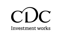 CDC Group 200x120.jpg