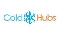 Cold Hubs 200x120.jpg