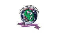 Covenant University 200x120.jpg