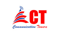 CT Communication Towers 200x120.jpg