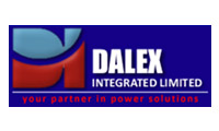 Dalex Integrated Systems Ltd 200x120.jpg