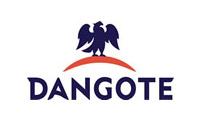 Dangote 200x120.jpg