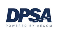 DPSA (Delivering Procurement Services for Aid) 200x120.jpg