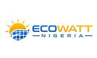 Ecowatt Nigeria 200x120.jpg