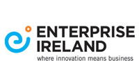 Enterprise Ireland 200x120.jpg