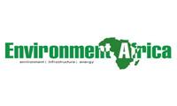 Environment Africa 200x120.jpg