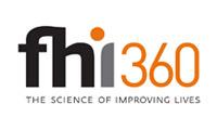 fhi360 200x120.jpg