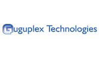 Guguplex Technologies 200x100.jpg