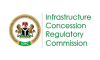 Infrastructure Concession Regulatory Commission 200x120.jpg