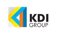 KDI 200x120.jpg