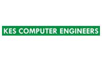 KES Computer Engineers 200x120.jpg