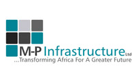MP Infrastructure Ltd 200x120.jpg