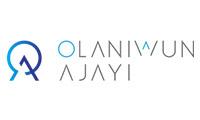 Olaniwun Ajayi LP 200x120.jpg