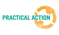 Practical action consulting 200x120.jpg
