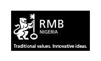 RMB Nigeria 200x120.jpg