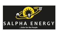 Salpha Energy 200x120.jpg