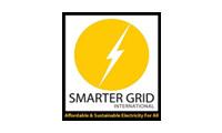 Smarter Grid 200x120.jpg