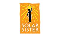 Solar Sister Nigeria 200x120.jpg