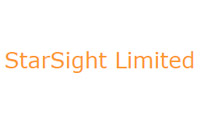 StarSight Power Utility Limited 200x120.jpg