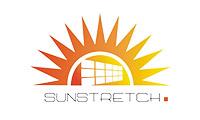 Sunstretch 200x120.jpg