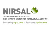 NIRSAL (The Nigeria Incentive-Based Risk Sharing System for Agricultural Lending) 200x120.jpg
