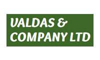 Valdas & Company 200x120.jpg