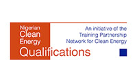 NCEQ (Nigerian Clean Energy Qualifications) 200x120.jpg