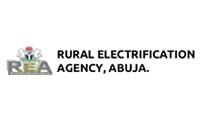 REA Abuja 200x120.jpg