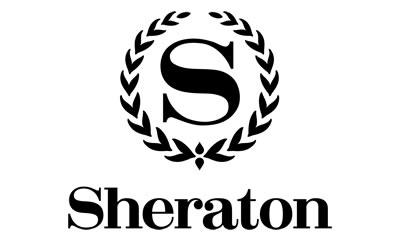Sheraton 400x240.jpg