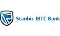 Stanbic IBTC Bank 200x120.jpg
