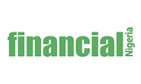 Financial Nigeria 200x120.jpg