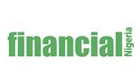 Financial Nigeria 200x120.jpg