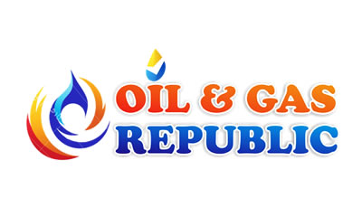 Oil & Gas Republic 400x240.jpg