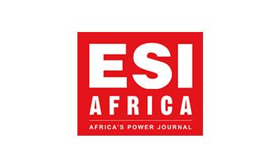 ESI Africa 400x240.jpg