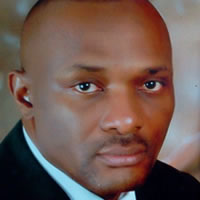 Emeka Offor (2) 200sq.jpg